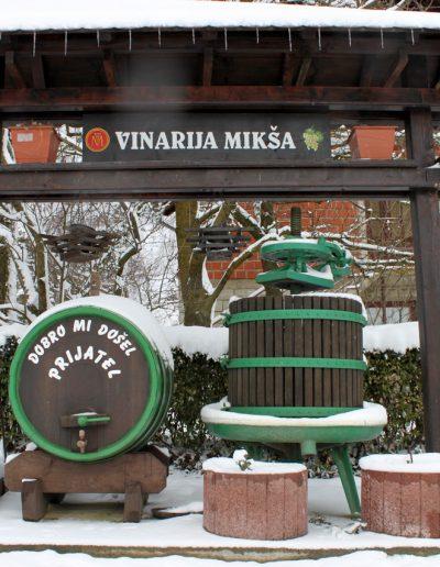 miksa-vinarija-002a
